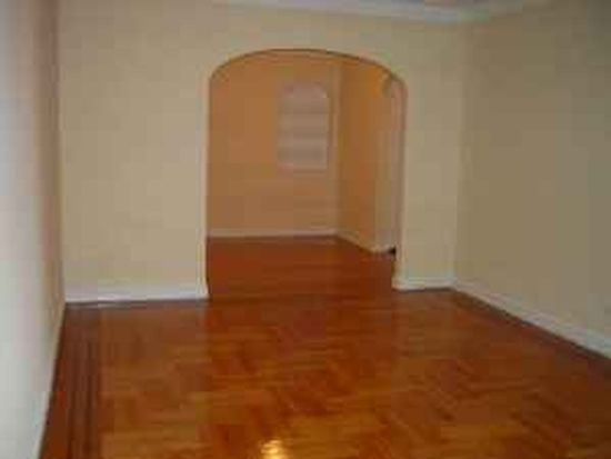 6770 Yellowstone Blvd APT 5C, Forest Hills, NY 11375