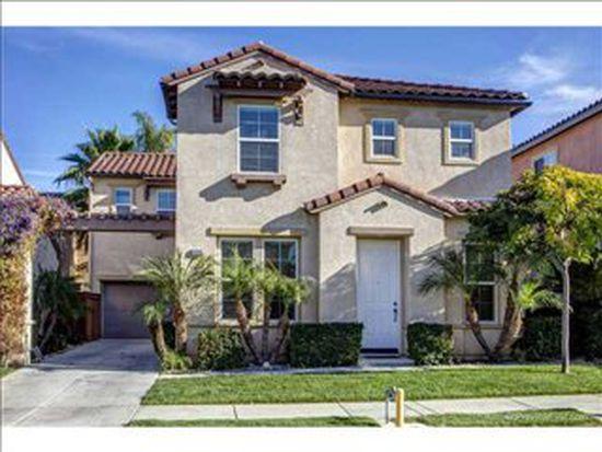13245 Petunia Way, San Diego, CA 92130
