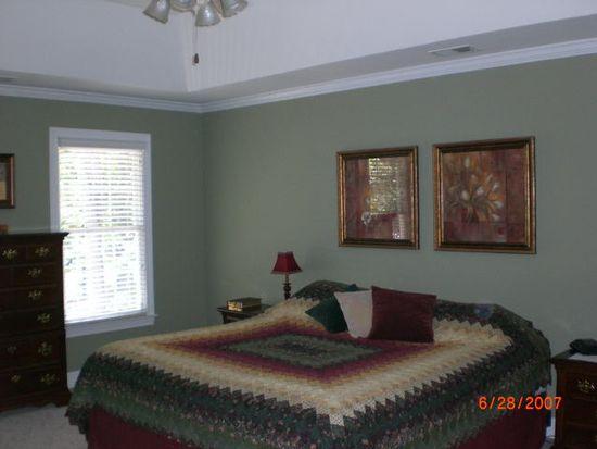 116 Tapestry Trce, Peachtree City, GA 30269