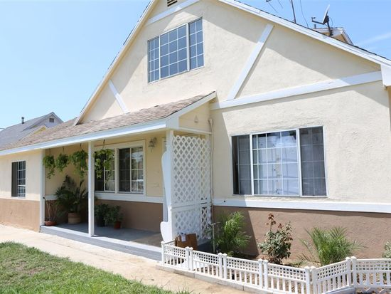 12913 Duffield Ave, La Mirada, CA 90638