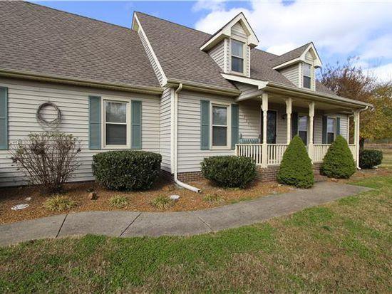 2351 Nickajack Trl, Murfreesboro, TN 37127