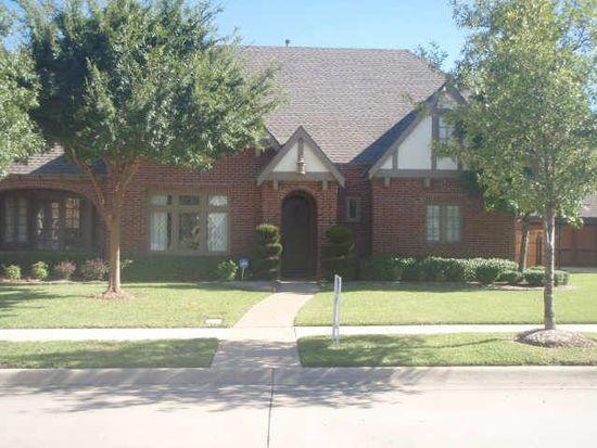2108 Kingsbury Rd, Mansfield, TX 76063