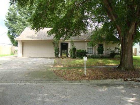 2612 Hampton Park Pl, Seffner, FL 33584