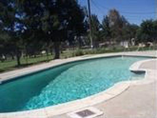 6900 Abel Stearns Ave, Riverside, CA 92509