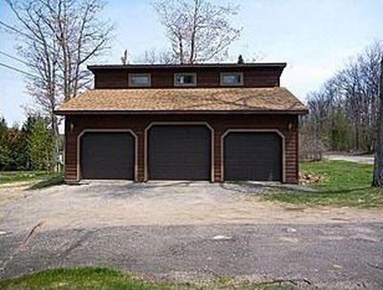 363 Fern Lake Rd, Au Sable Forks, NY 12912