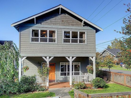 3201 36th Ave S, Seattle, WA 98144