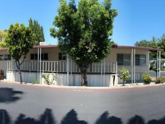 3637 Snell Ave SPC 166, San Jose, CA 95136