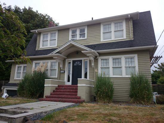 1902 31st Ave S, Seattle, WA 98144