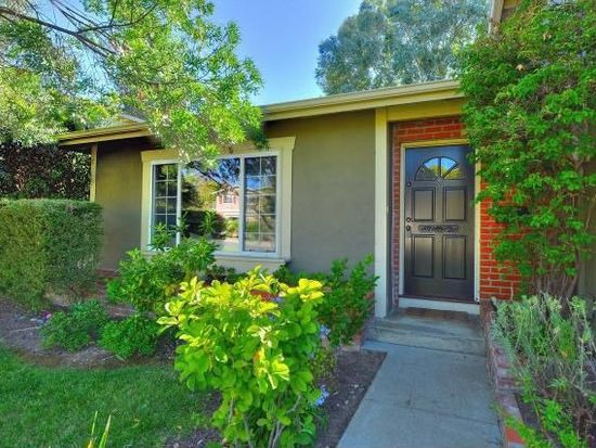 215 More Ave, Los Gatos, CA 95032