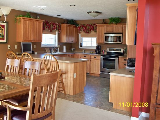878 Stumpville Rd, Jefferson, OH 44047