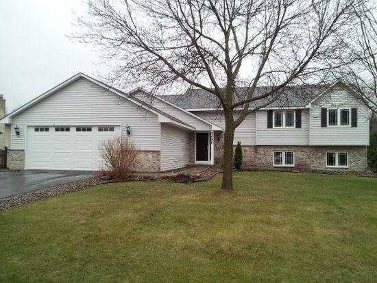 9680 161st St W, Lakeville, MN 55044
