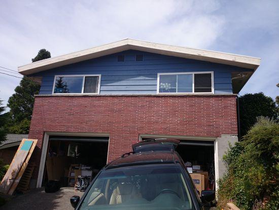 5714 SW Spokane St, Seattle, WA 98116