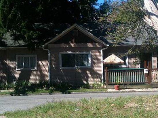 215 N Walnut St, New Castle, PA 16101