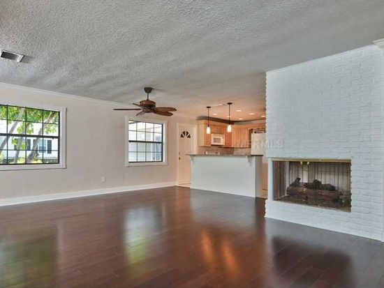 3305 W Morrison Ave, Tampa, FL 33629
