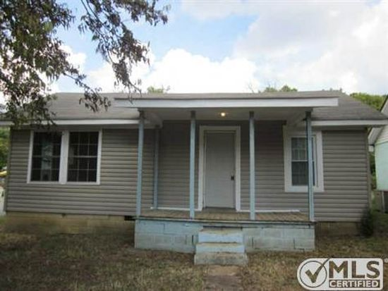 313 Elm St, Madison, TN 37115