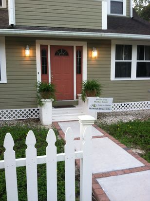1824 Oak St, Sarasota, FL 34236