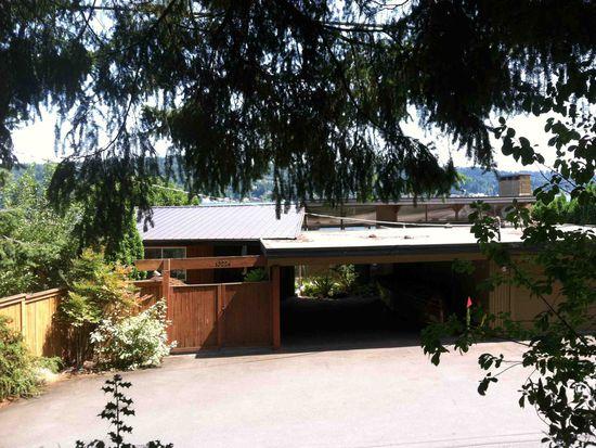 13224 Riviera Pl NE, Seattle, WA 98125