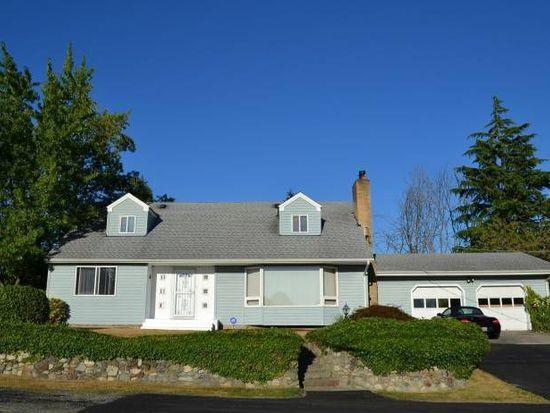 11404 15th Ave SW, Seattle, WA 98146