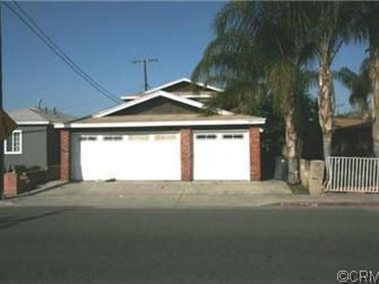 7185 Orange Ave, Long Beach, CA 90805