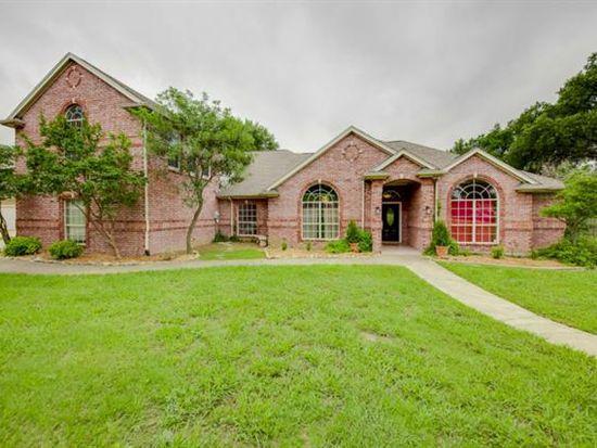 2836 Singletree Cv, Cedar Hill, TX 75104
