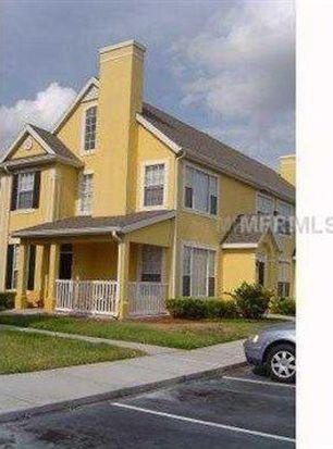 9021 Lee Vista Blvd APT 1704, Orlando, FL 32829