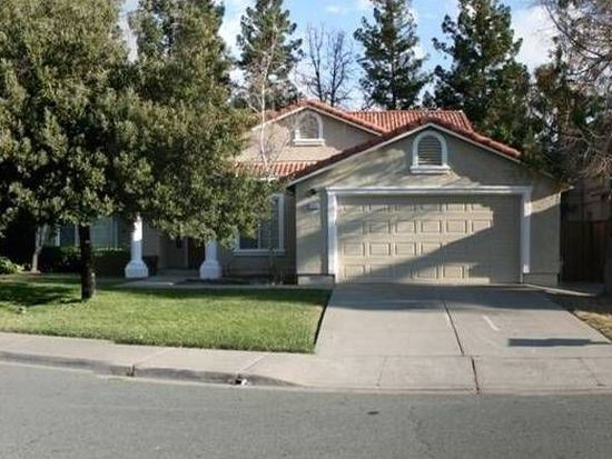 5011 Brookcrest Way, Antioch, CA 94531