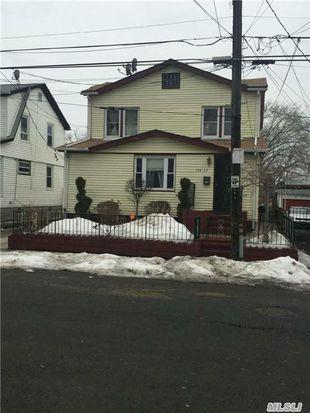 18827 Jordan Ave, Jamaica, NY 11412