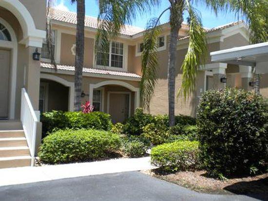 23580 Sandycreek Ter APT 1606, Bonita Springs, FL 34135