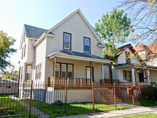 5831 W Superior St, Chicago, IL 60644