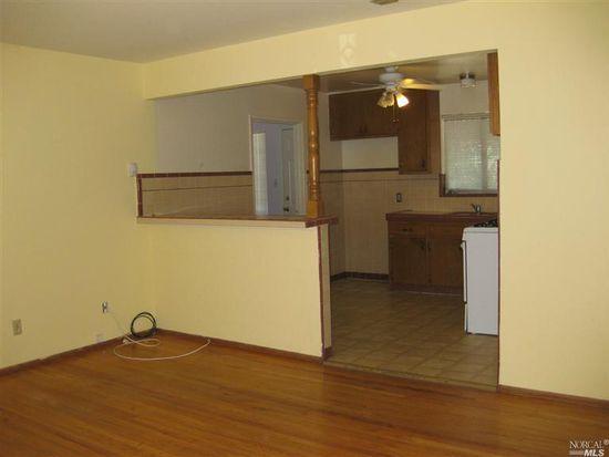 831 Boyes Blvd, Sonoma, CA 95476