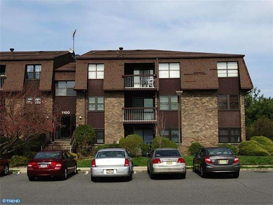 1123 Country Mill Dr, East Windsor, NJ 08512