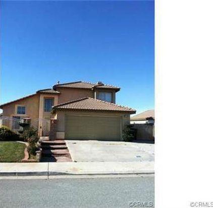 935 Wilsey Way, Beaumont, CA 92223