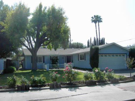 24008 Hamlin St, West Hills, CA 91307