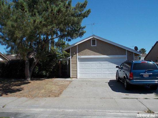 7679 Meadowstone Dr, Sacramento, CA 95823