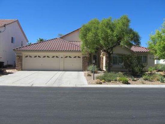 9945 Gold Thorn St, Las Vegas, NV 89183