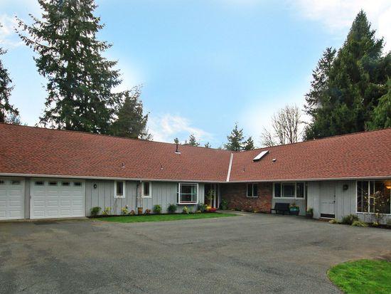 19111 NE 155th St, Woodinville, WA 98072