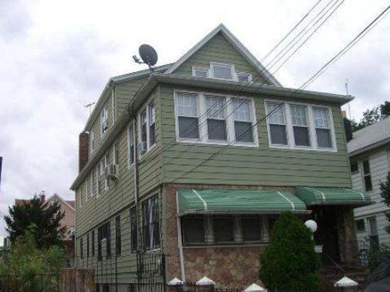 2724 Gillmore St, Flushing, NY 11369