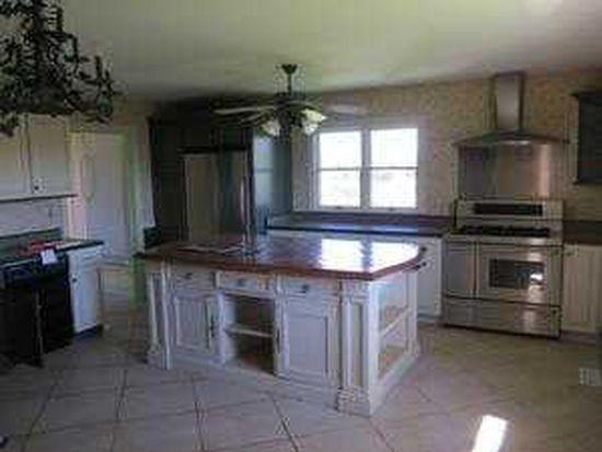1920 Phelps Rd, Bedford, VA 24523