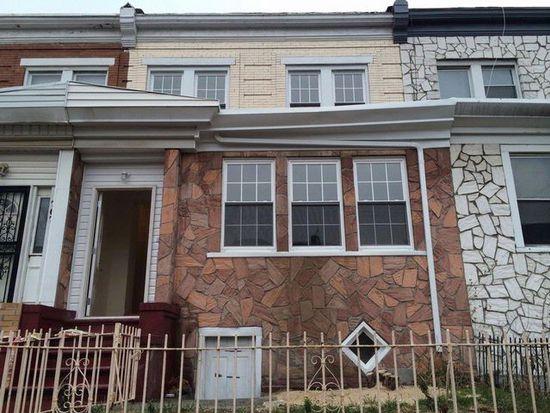 711 New Jersey Ave, Brooklyn, NY 11207