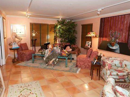 614 Melaleuca Ln, Miami, FL 33137