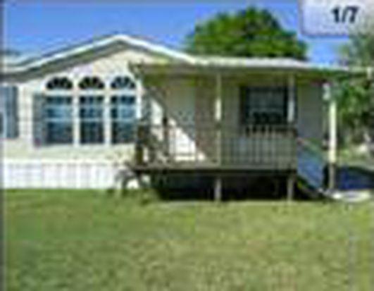 5907 Penny Royal Rd, Zephyrhills, FL 33545