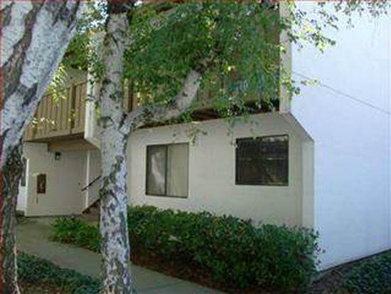 2201 Monroe St APT 1703, Santa Clara, CA 95050