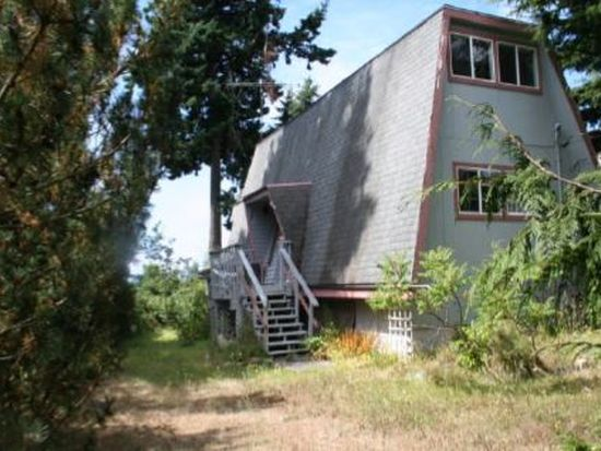 1158 Lockwood Dr, Coupeville, WA 98239