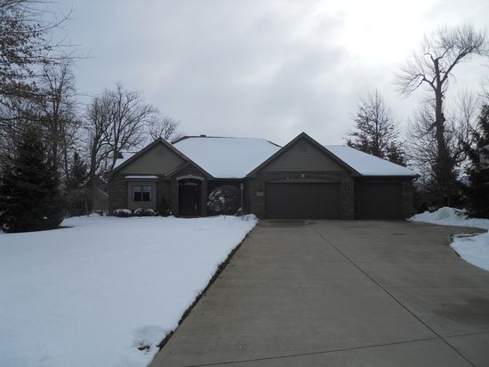101 Westwood Dr, Tipton, IN 46072