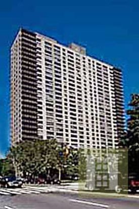 180 W End Ave APT 11H, New York, NY 10023
