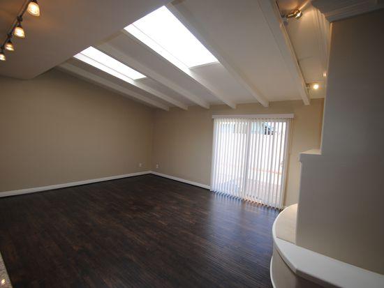 135 E Jay St, Carson, CA 90745