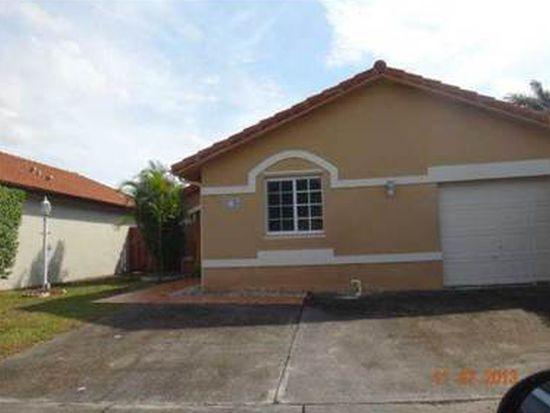 17765 SW 146th Ct, Miami, FL 33177