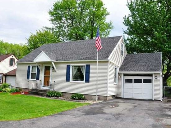 1629 Spencerport Rd, Rochester, NY 14606