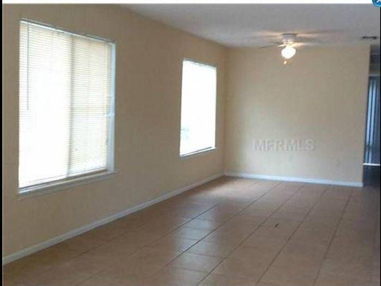 4162 Windcross Ln, Orlando, FL 32839