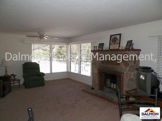 470 Wilson Ave, Novato, CA 94947
